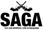 SAGA-Logo