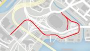 AutopiaPkwy-GTAV-MapLocation