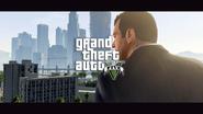 Grand-Theft-Auto-5-Wallpaper-Trailer-1-michael