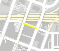 SwissStreet-MapLocation-GTAV