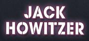 Jack-Howitzer-Logo