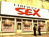 Liberty Sex