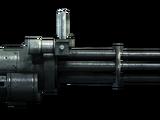 Minigun (V)