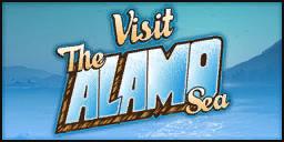 Thumbnail visitthealamosea com
