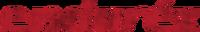 Enduréx-Logo