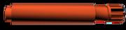 Flare-GTAV-render