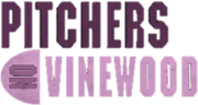 Pitchers-Logo