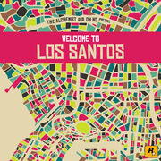 Welcome-to-los-santos-cover