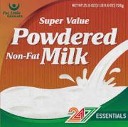 24-7-Milchpulver