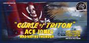 Curse-of-Triton-Plakat