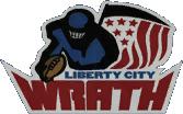 Liberty-City-Wrath-Logo 3