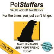 PetStuffers-Logo
