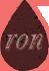 RON-Logo alt