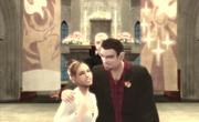 Roman und Kate
