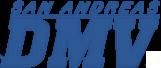 DMW-Logo