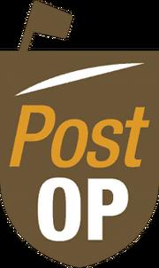 Post-OP-Logo