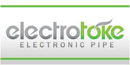 Thumbnail electrotokesystem com