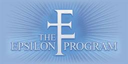 Thumbnail epsilonprogram com