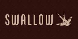 Thumbnail swallowco com