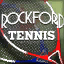 Web rockford privatetennis