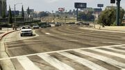 DavisAvenue-GTAV-W