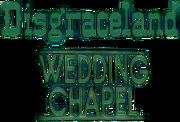 Discrageland-Wedding-Chapel-Logo, SA