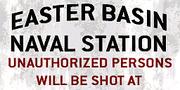Easter-Basin-Naval-Station-Logo