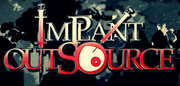 Implant-Outsource-Logo