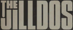 The-Jilldos-Logo
