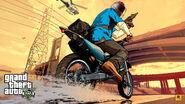 V franklin bike chase 1920x1080