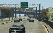 Broker-dukes-expressway-01