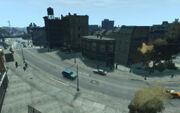 Carson-street-01