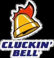 Cluckin'-Bell-Logo