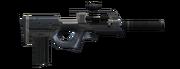 GTAV-assault-smg