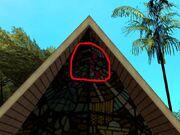 Rockstar Logo Jefferson Kirche