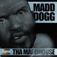 Tha-Madd-House-Cover