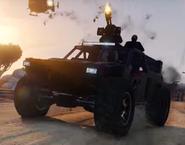 Gepanzerter-Trophy-Truck-V