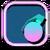 Granaten-Icon, VC