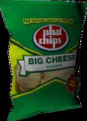 Phat Chips