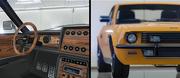 Rapid-GT-Classic-V-Details