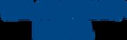 WK-Chariot-Logo, VC