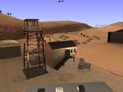 ausrangierter flugplatz tower gta wiki fandom powered. Black Bedroom Furniture Sets. Home Design Ideas