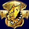 Madd-Dogg-Logo, SA