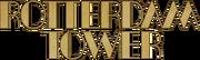 Rotterdam-Tower-Logo