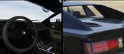 Ardent-V-Details