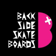 Backside-Skateboards-Logo