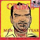Crime VC