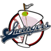 Liberty-City-Swingers-Logo, IV