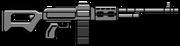 MG-HUD-Symbol