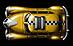 Taxi Express beta